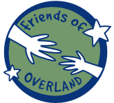 Friends of Overland